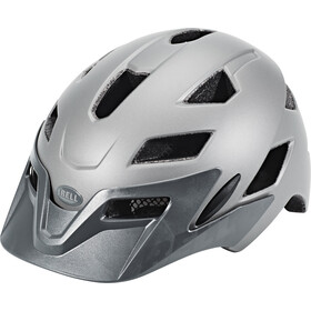 Bell Sidetrack Helmet Barn ti shark